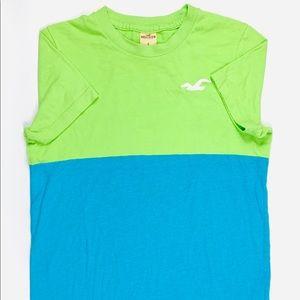 3/15 Men's t Hollister t shirts